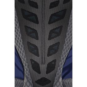 Gregory Deva 80 Mochila Mujer, nocturne blue